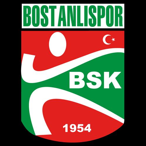 ..:: Bostanlıspor - Resmi web sitesi ::..