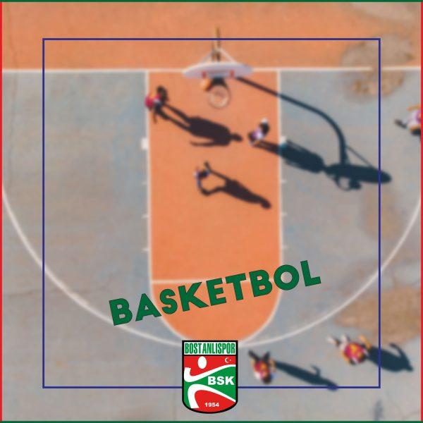 basketbol-01