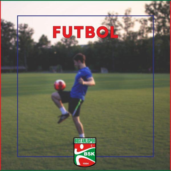 futbol-01